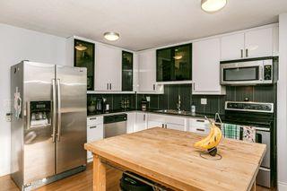 Photo 18: 3054 108 Street in Edmonton: Zone 16 Townhouse for sale : MLS®# E4228710