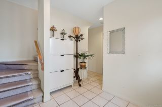 Photo 15: 2208 E 42ND Avenue in Vancouver: Killarney VE House for sale (Vancouver East)  : MLS®# R2386316