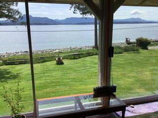 Photo 20: 275 Mitchell Bay Rd in : Isl Sointula House for sale (Islands)  : MLS®# 877417