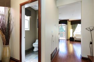 """Photo 8: 19 2287 ARGUE Street in Port Coquitlam: Citadel PQ Townhouse for sale in """"PIER 3"""" : MLS®# R2191574"""