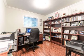 """Photo 9: 20608 93A Avenue in Langley: Walnut Grove House for sale in """"GORDON GREENWOOD"""" : MLS®# R2455681"""