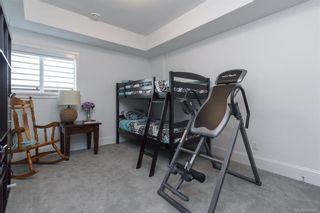 Photo 25: 1459 Commander Crt in Langford: La Westhills House for sale : MLS®# 844451