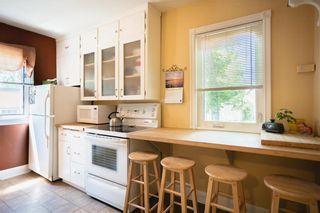 Photo 6: 100 Hazel Dell Avenue in Winnipeg: Fraser's Grove Residential for sale (3C)  : MLS®# 202116299