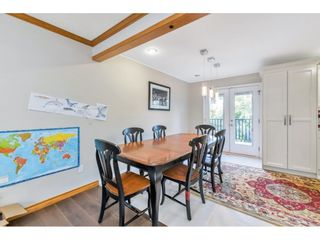 Photo 6: 26850 34 Avenue in Langley: Aldergrove Langley House for sale : MLS®# R2618373