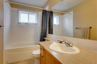 Photo 27: 119 Sheep River Green: Okotoks Detached for sale : MLS®# C4297007