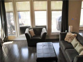 Photo 8: 2114 WARRY WY in Edmonton: Zone 56 House for sale : MLS®# E3385233