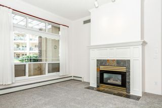 Photo 6: 115 9449 19 Street SW in Calgary: Palliser Apartment for sale : MLS®# A1014671