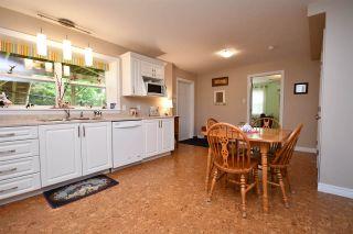 Photo 25: 60 Kenneth Drive in Beaver Bank: 26-Beaverbank, Upper Sackville Residential for sale (Halifax-Dartmouth)  : MLS®# 202011274