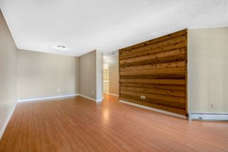 Photo 11: 407 1455 ROBSON Street in Vancouver: West End VW Condo for sale (Vancouver West)  : MLS®# R2595582