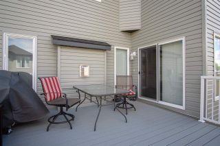 Photo 18: 20634 97A Avenue in Edmonton: Zone 58 House for sale : MLS®# E4225094