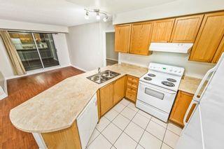 Photo 13: 703 935 W Sheppard Avenue in Toronto: Clanton Park Condo for sale (Toronto C06)  : MLS®# C3619527