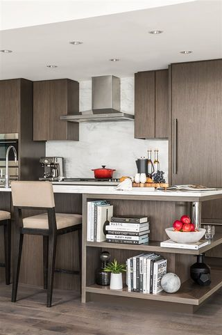 """Photo 8: 2104 1335 HOWE Street in Vancouver: Downtown VW Condo for sale in """"1335 HOWE"""" (Vancouver West)  : MLS®# R2494023"""