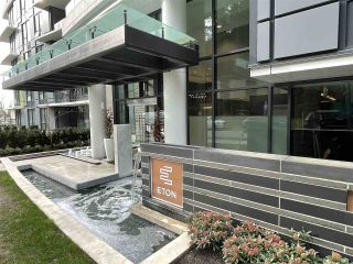 Photo 2: 506 3487 BINNING Road in Vancouver: University VW Condo for sale (Vancouver West)  : MLS®# R2544108