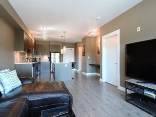 Photo 5: 305 286 Wilfert Rd in View Royal: VR Six Mile Condo for sale : MLS®# 821972
