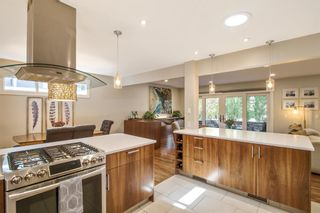 Photo 10: 1306 Hamilton Street NW in Calgary: St Andrews Heights Detached for sale : MLS®# A1151940