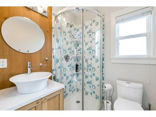 """Photo 25: 431 CATALINA Crescent in Richmond: Sea Island House for sale in """"BURKEVILLE"""" : MLS®# R2562930"""