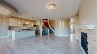 Photo 7: 3707 8 Street in Edmonton: Zone 30 House for sale : MLS®# E4265045