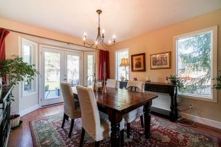 """Photo 12: 13040 62B Avenue in Surrey: Panorama Ridge House for sale in """"Panorama Park"""" : MLS®# R2512793"""