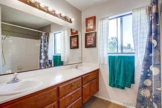 Photo 25: Townhouse for sale : 3 bedrooms : 9447 Lake Murray Blvd #D in San Diego