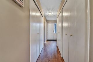 """Photo 14: 120 9467 PRINCE CHARLES Boulevard in Surrey: Queen Mary Park Surrey Townhouse for sale in """"PRINCE CHARLES ESTATES"""" : MLS®# R2541241"""