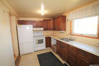 Photo 2: 19 11th Avenue Southeast in Swift Current: South East SC Residential for sale : MLS®# SK858866