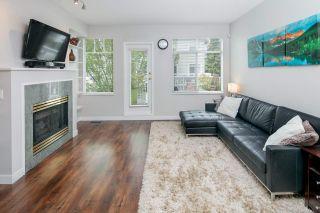 Photo 9: 32 6331 NO. 1 Road in Richmond: Terra Nova Townhouse for sale : MLS®# R2372214