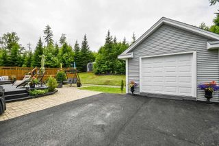 Photo 31: 212 Capilano Drive in Windsor Junction: 30-Waverley, Fall River, Oakfield Residential for sale (Halifax-Dartmouth)  : MLS®# 202116572