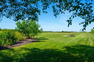 Photo 23: 4160 LORNE HILL Road: East St Paul Residential for sale (3P)  : MLS®# 202022453