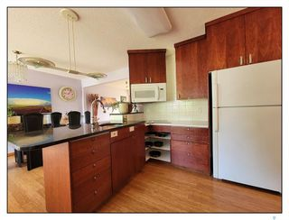 Photo 8: 502 101st Street in North Battleford: Riverview NB Residential for sale : MLS®# SK864238