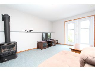 Photo 19: 14 EMPRESS Place SE: Airdrie House for sale : MLS®# C4022875