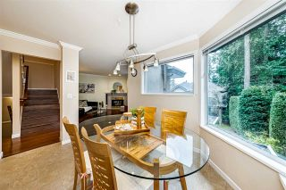 """Photo 16: 1 2990 PANORAMA Drive in Coquitlam: Westwood Plateau Townhouse for sale in """"WESTBROOK VILLAGE"""" : MLS®# R2560266"""