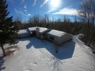 Photo 2: 205 Grandisle Point in Edmonton: Zone 57 House for sale : MLS®# E4230461
