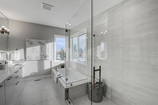Photo 32: 705 23 Avenue NW in Calgary: Mount Pleasant Detached for sale : MLS®# A1056304