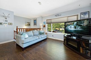 Photo 11: 4675 Macintyre Ave in : CV Courtenay East House for sale (Comox Valley)  : MLS®# 881390