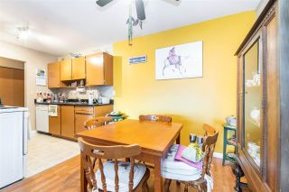 """Photo 10: 1320 45650 MCINTOSH Drive in Chilliwack: Chilliwack W Young-Well Condo for sale in """"PHEONIXDALE 1"""" : MLS®# R2555685"""
