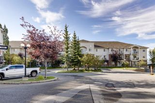 Photo 34: 2204 928 Arbour Lake Road NW in Calgary: Arbour Lake Apartment for sale : MLS®# A1143730