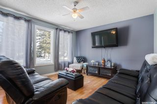 Photo 10: 912 Bell Street in Indian Head: Residential for sale : MLS®# SK840534