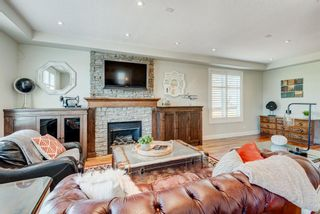 Photo 9: 592 Windridge Road SW: Airdrie Detached for sale : MLS®# A1099612