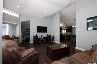 Photo 8: 101 Warkentin Road in Swift Current: Residential for sale (Swift Current Rm No. 137)  : MLS®# SK834553