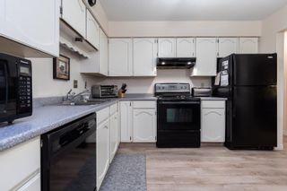 "Photo 6: 228 2279 MCCALLUM Road in Abbotsford: Central Abbotsford Condo for sale in ""ALAMEDA COURT"" : MLS®# R2622414"