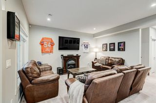 Photo 36: 111 LEGACY Landing SE in Calgary: Legacy Detached for sale : MLS®# A1026431