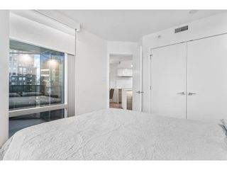 """Photo 25: 1210 1050 BURRARD Street in Vancouver: Downtown VW Condo for sale in """"WALL CENTRE"""" (Vancouver West)  : MLS®# R2587308"""