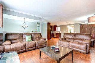 Photo 5: 21027 COOK AVENUE in Maple Ridge: Southwest Maple Ridge House for sale : MLS®# R2050917