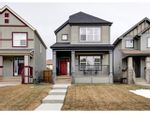 Copperfield Home Calgary Sold By Steven Hill In One Day For Over List Price
