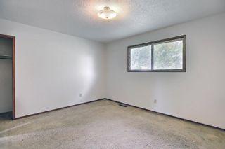 Photo 19: 12943 123 Street in Edmonton: Zone 01 House for sale : MLS®# E4249117