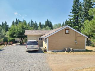 Photo 39: 1556 CHASM ROAD: Clinton House for sale (North West)  : MLS®# 163501