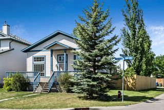 Photo 2: 49 Cimarron Meadows Way: Okotoks Detached for sale : MLS®# A1120705