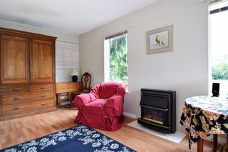 """Photo 7: 22828 COPPERBEECH Avenue in Langley: Fort Langley House for sale in """"Fort Langley"""" : MLS®# R2180083"""