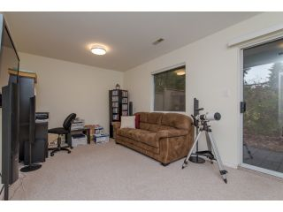 Photo 17: 5 2525 SHAFTSBURY Place in Port Coquitlam: Woodland Acres PQ Townhouse for sale : MLS®# R2013997