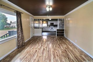 Photo 10: 208 3rd Avenue East in Shellbrook: Residential for sale : MLS®# SK831198